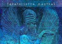 New album Baraka - Zaratustra Mantras
