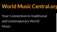 CD Review to World Music Central  by Angel Romero